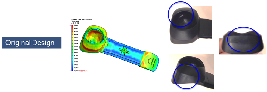 utilizing-moldex3d-mcm-solution-to-successfully-resolve-defects-and-improve-product-quality-9