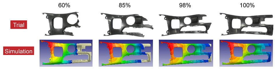 worlds-leading-automotive-part-supplier-utilizes-moldex3d-analyses-to-make-confident-decisions-on-product-design-optimization-7