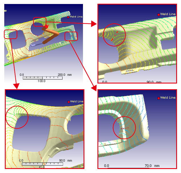 worlds-leading-automotive-part-supplier-utilizes-moldex3d-analyses-to-make-confident-decisions-on-product-design-optimization-3