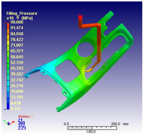 worlds-leading-automotive-part-supplier-utilizes-moldex3d-analyses-to-make-confident-decisions-on-product-design-optimization-2