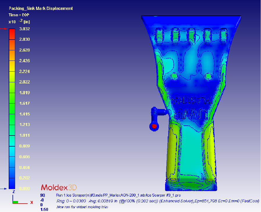 university-of-wisconsin-applies-moldex3d-in-academic-research-to-predict-plastic-product-defects-1