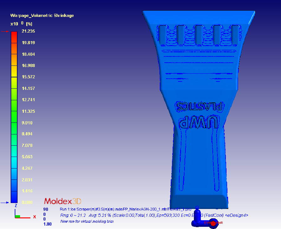 university-of-wisconsin-applies-moldex3d-in-academic-research-to-predict-plastic-product-defects-8