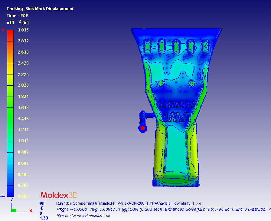 university-of-wisconsin-applies-moldex3d-in-academic-research-to-predict-plastic-product-defects-3