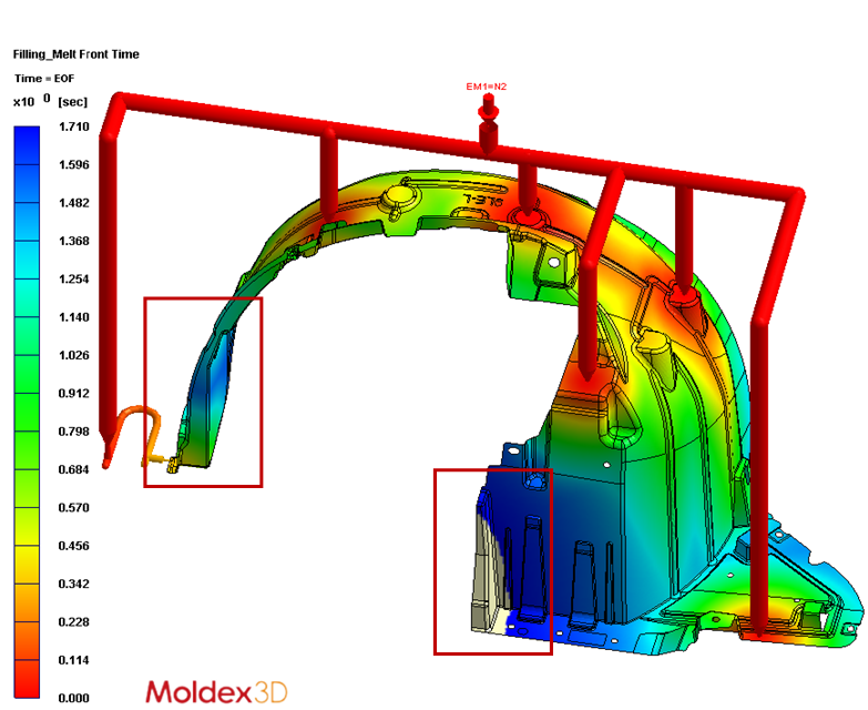 cost-and-time-saving-strategies-using-moldex3d-to-make-better-decisions-on-product-design-and-optimization-3